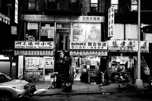 22-chinatown-w529-h352
