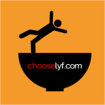 chooselyf-logo