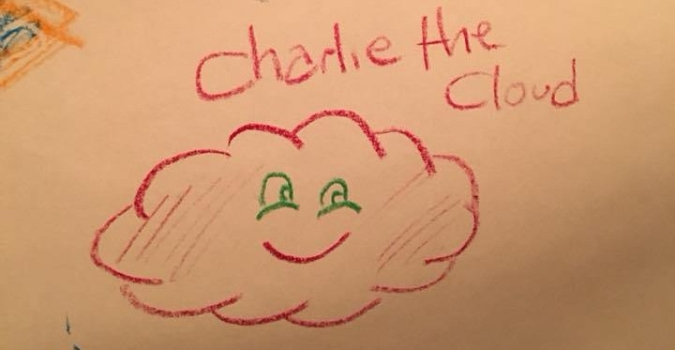 charlie-the-cloud-e1521426327928.jpg